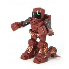 Робот на и/к управлении W101 Boxing Robot (красный)