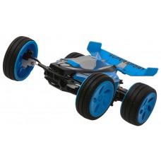 Багги микро р/у 2.4GHz 1:32 Fei Lun High Speed скоростная (синий)