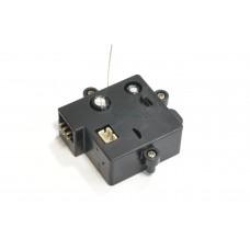 Блок электроники (запчасть для краулера WL Toys 24438)
