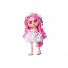 Кукла Berjuan БИГГЕРС 32 см (JIMENA FERNANDEZ)