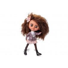 Кукла Berjuan БИГГЕРС 32 см (JOLLIE BONNAIRE)