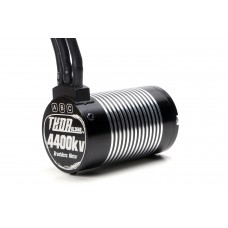 Team Magic THOR 3660 Brushless Motor 4400KV (11.1V)