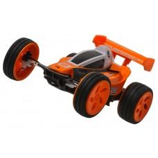 Багги микро р/у 2.4GHz 1:32 Fei Lun High Speed скоростная (оранжевый)