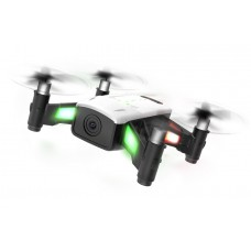 Квадрокоптер с камерой Wowitoys LARK PRO H4822 с оптической стабилизацией