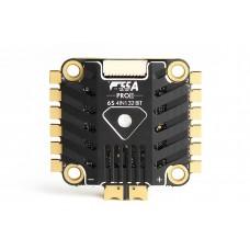 Регулятор T-Motor F55A PRO II 4-в-1 3-6S 4x55A 32 BIT