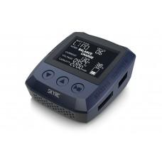 Зарядное устройство SkyRC iMAX B6 lite 13A/220W без/БП универсальное (SK-100151)